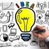 【卒論テーマが思いつかない方向け】アイデアが湧き出る7つの方法をご紹介